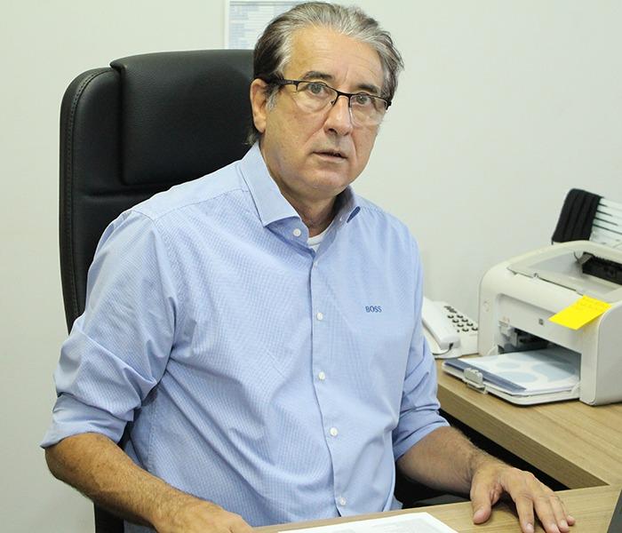 Diretor-Tecnico-Leone-Wilman-Filho-pq-2